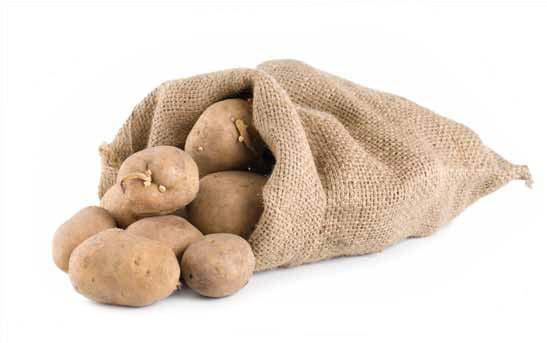 how to eat turnips raw