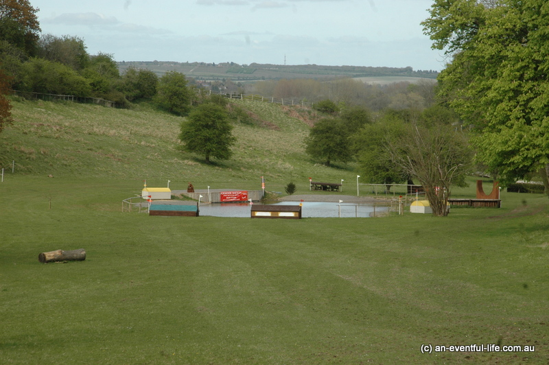 Chilham Castle Horse Trials Uk An Eventful Life