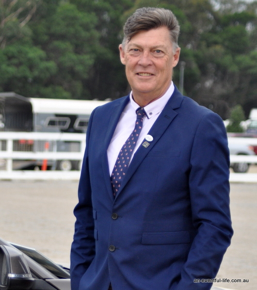 2019 FEI European Eventing Championships shaping up | An Eventful Life