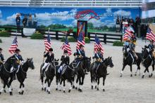 WEG 2010 Kentucky