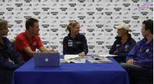 The Eventing Show September 2013