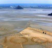 Normandy 2014