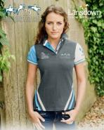 Win Blenheim Palace Horse Trials Official Collection 2015 merchandise